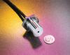 Process Viscometer Sensor -- SPC/L571 OILSENSE™