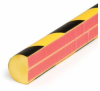 Protective Foam Guard -- PLS1172 -Image