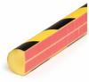 Protective Foam Guard -- PLS1172