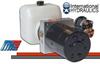 P&T 12 Volt Hydraulic Unit -- IHI-MTE-PT-101