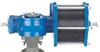 DeZURIK -- G- Series Rotary Cylinder Actuator Series
