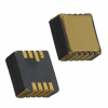 Motion Sensors - Accelerometers -- 356-1126-ND -Image