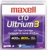 Maxell - LTO 3