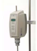 Compact Digital Model -- BDC2002 - Image