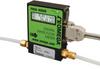 Programmable Mass Flowmeter / Totalizer -- FMA-4100 / 4300 - Image