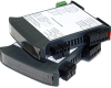 Micron Modbus & Serial Output Transmitterfor AC RMS Voltage or Current Input - Image