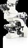Upright Materials Microscope with Universal LED Illumination -- Leica DM2700 M