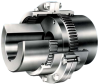 GC Coupling -- GC-CCM560