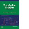 Foundation Fieldbus, Fourth Edition