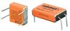 Li-SOCL2 Prismatic Cell Battery -- ER651615 - Image