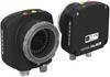 Bar Code Readers Sensors -- iVu BCR Gen2 Remote