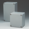 Aluminium Standard enclosure - Painted -- 01121208 00