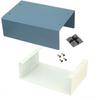 Boxes -- L154-ND -Image