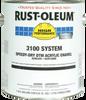 Industrial Speedy-Dry DTM Acrylic Enamel -- 3100 System