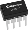 All Serial EEPROM Products -- 11LC010
