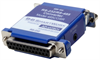 RS-232 to RS-485 Converter - DB25F to DB25M -- BB-485COSR