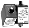 Single Shot Timer -- TRS120A2X30 - Image