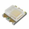 Optical Sensors - Photodiodes -- 1830-IN-S32GTNPDTR-ND -Image