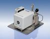 Direct Liquid Vaporizer Systems -- DLI