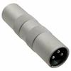 Circular Connectors - Adapters -- 1003-1234-ND - Image