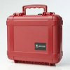 Case -- 6010