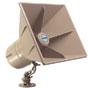 Digital SwitchingHorn Speakers -- SAH15