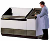Basic Cyclic Corrosion Cabinet -- Atlas® BCX