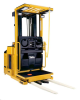 Narrow Aisle Lift Truck -- OS030EC
