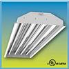 High Bay Flourescent Light Fixtures [High Five Series] -- item-1292