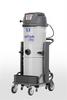 S3 Industrial Vacuum -- S3
