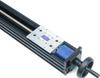 BiSlide® Positioning System -- 0300