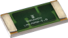 Two Terminal Surface Mount Utilizing ISA-Plan® Foil Technology Current Sensor -- LMS