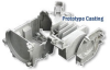 Prototype Casting Inc. -- View Larger Image
