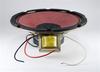 Speaker -- JC80WP-10T70-A