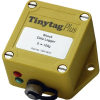 High Sensitivity Shock Logger 0 to 100g -- TGP-0610 - Image