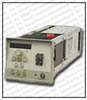 Sweep Generator Plug-In -- Keysight Agilent HP 83572B