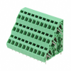 Terminal Blocks - Wire to Board -- 277-1320-ND - Image