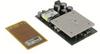 DuraAct Piezo Driver Module -- E-835