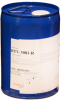 Dow SILASTIC™ RTV-3081-R Curing Agent Clear 10 kg Pail -- RTV-3081-R C/A 10KG -Image