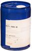 XIAMETER® 3081-R Curing Agent Clear 10 kg Pail -- RTV-3081-R C/A 10KG