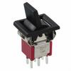 Rocker Switches -- CKN11325-ND -Image