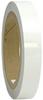 6 Hour Ultra Premium Glow Tape -- GLOW 4310 -Image