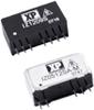 IZ Series DC/DC Converter -- IZ0515S-M -Image