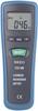 Carbon Monoxide Meter -- CO-180 - Image