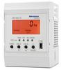 Weight Transmitter -- CSD-892 - Image