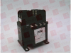 EATON CORPORATION C0100E1BFB ( 100 VA, TYPE MTE, CONTROL TRANSFORMER, WITH PRIMARY FUSE BLOCK ) -Image