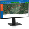 Leak Detection System -- PIPEPATROL