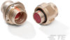 Standard Circular Connectors -- ZPF000000000026810 -Image