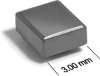 0805PS Series High SRF, High Current Inductors -- 0805PS-562 -Image