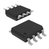 PMIC - Voltage Regulators - DC DC Switching Regulators -- ICL7660AIBA-T-ND -Image